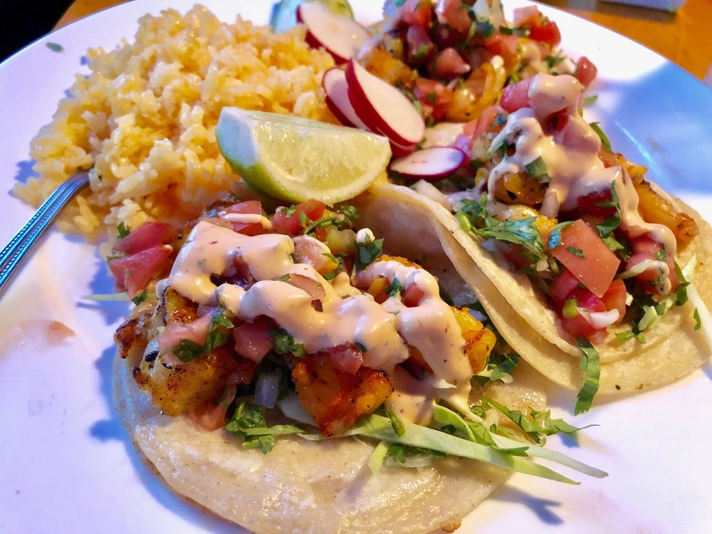 El Guacamole Mexican Grill: 4290 Albany Post Rd, Hyde Park, NY