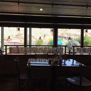Quay Restaurant 10 Reviews Breakfast Brunch 700 Port Dr