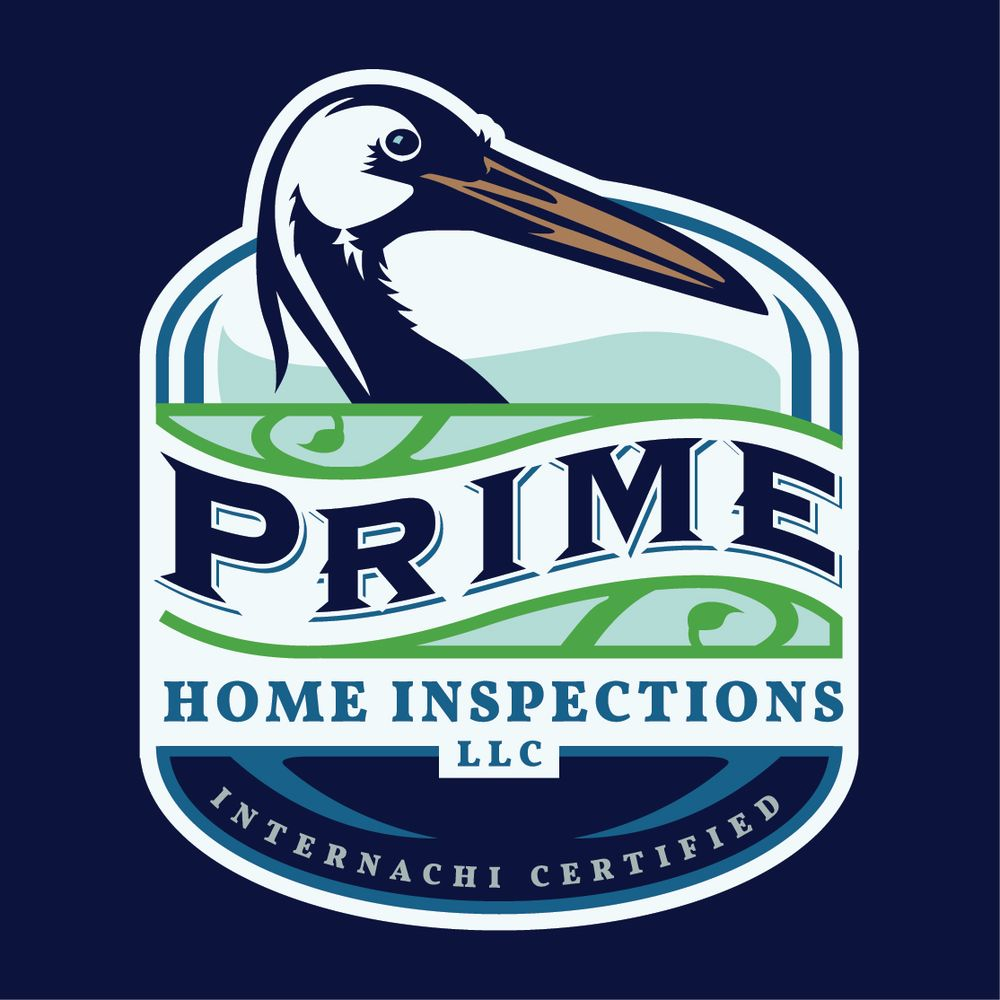 PRIME Home Inspections: Yelm, WA