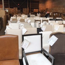 Pottery Barn Outlet 108 Photos 80 Reviews Furniture Stores