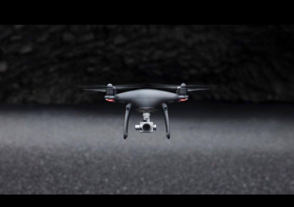 Drone Nerds Colorado Springs