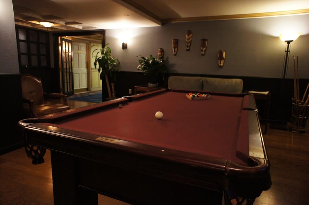 photos for roberts riverwalk hotel detroit yelp. Black Bedroom Furniture Sets. Home Design Ideas