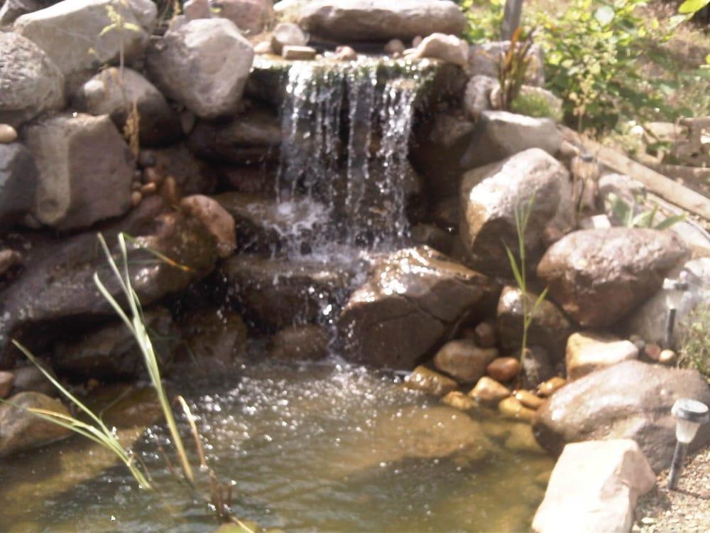 Rock and Walls of Utah: 5479 Morning Blush Dr, Herriman, UT