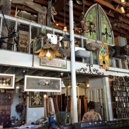 Photos For Architectural Salvage Of San Diego Yelp