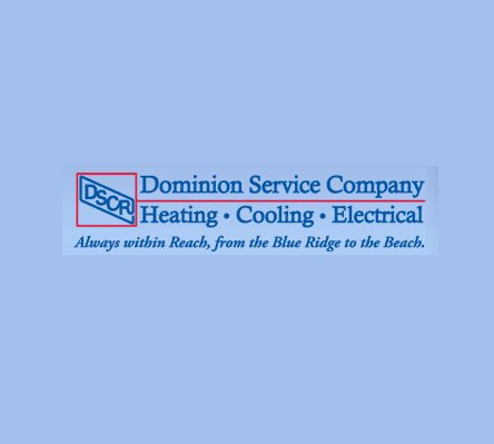 Dominion Service Company - Heating & Air Conditioning/HVAC - 2630 ...