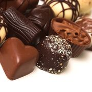 Image result for chocolicious chocolatier