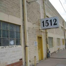 Photo Of Las Puertas   Architectural Elements U0026 Office Furniture    Albuquerque, NM, United