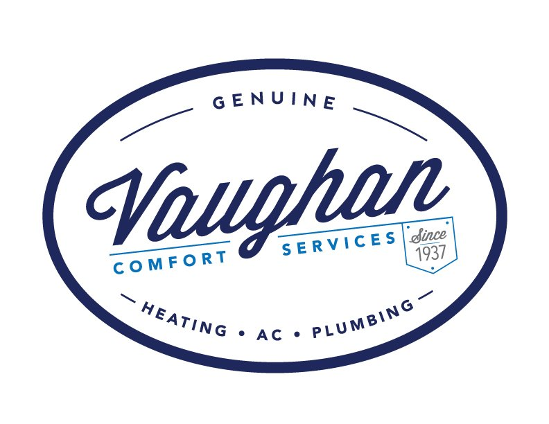 Vaughan Comfort Services: 212 Barrett Ave, Magnolia, NJ