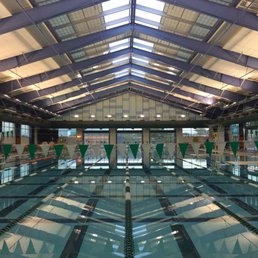 Pavilion center pool 21 photos swimming pools 101 s - Laredo civic center swimming pool ...