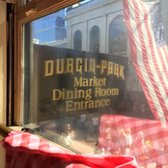 Photo Of Durgin Park   Boston, MA, United States. Cozy Little Restaurant Part 50