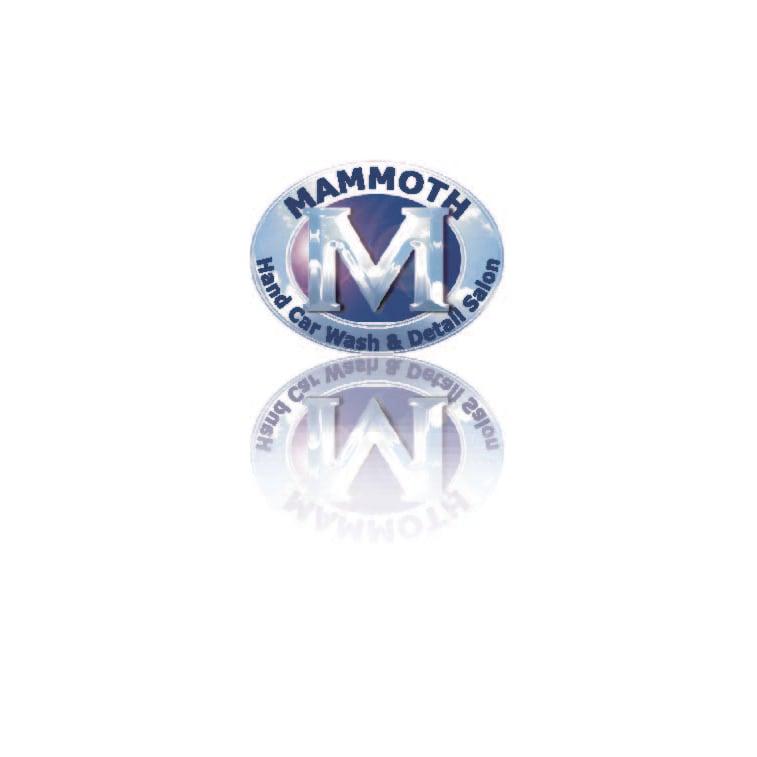 Mammoth Hand Car Wash