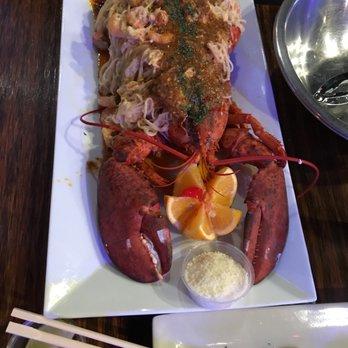 Sweeer Seafood 156 Fotos Y 115 Reseñas Marisquerías 16525