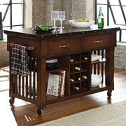 Stool Amp Dinette Factory 18 Photos Amp 17 Reviews