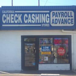 Payday loan nv image 3