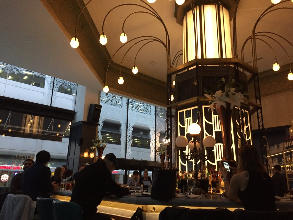 Restaurants Italian Near Me: 134 Photos & 73 Reviews