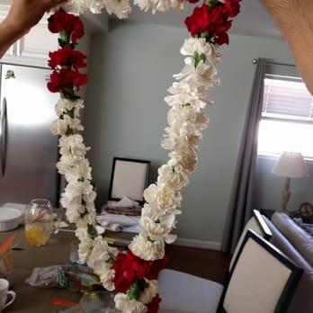 Photo Of Lakshmis Floral Designs