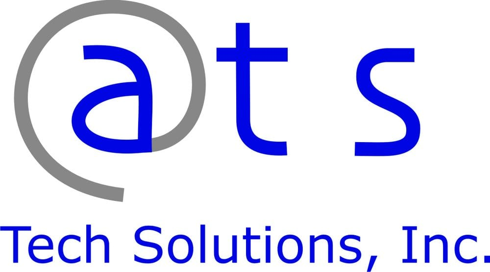 ATS Tech Solutions: 2550 Limestone Pkwy, Gainesville, GA