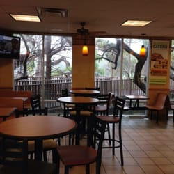 Santa Rosa Beach Fl Fast Food