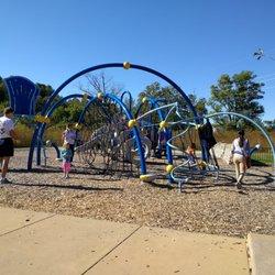 Beckley Creek Park - 42 Photos & 22 Reviews - Parks - Louisville ...