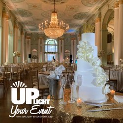 Biltmore Wedding Cost.Biltmore Ballrooms 817 W Peachtree St Nw Midtown Atlanta Ga