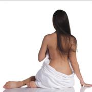 Asian massage keller tx