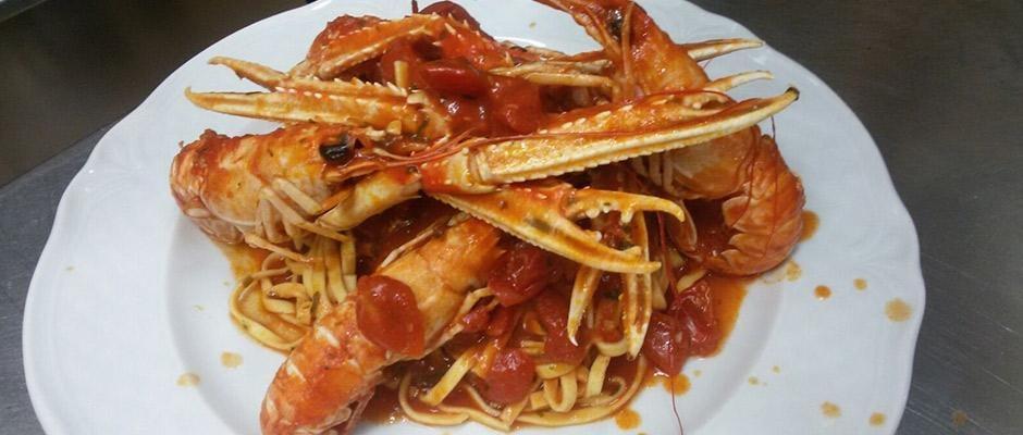 Friggo e mangi pizzerie via colombo cristoforo 88 for Numero abitanti di bari