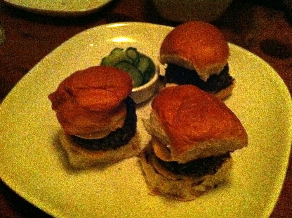 photos for mana food bar yelp