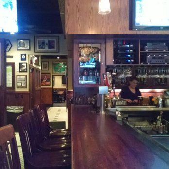 Photo Of O Neill S Restaurant And Bar Leawood Ks United States