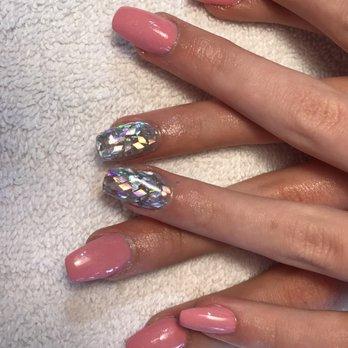 Destiny Nail Salon - 16 Photos - Nail Salons - Destin, FL - Phone ...