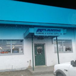 Atlantic Plumbing Heating Supplies Plumbing 1000 Tiogue Ave