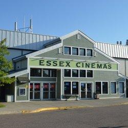 Essex cinemas Nude Photos 82
