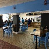 The Best Seafood Restaurants Near Gainesville GA - Menu ...