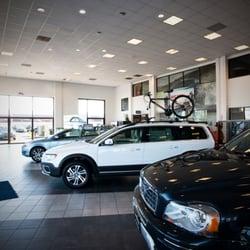 Autonation Volvo Cars Irvine Closed 33 Photos 114 Reviews