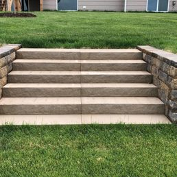 Kansas Building Products Request A Quote 10 Photos