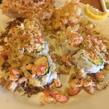 2 Die For Sushi - Order Food Online - 383 Photos & 394 Reviews - Sushi - Canoga Park - Canoga ...