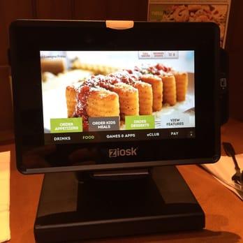 Photo Of Olive Garden Italian Restaurant Port Charlotte Fl United States Ziosk