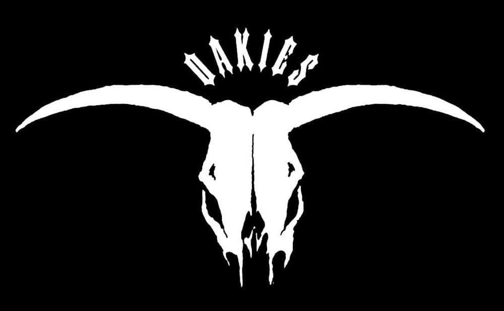 Oakies Board Shop