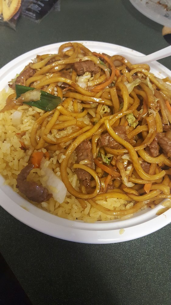 China King: 1250 S Defiance St, Archbold, OH