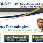 Securus Technologies - 69 Reviews - 14651 Dallas Pkwy