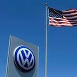 Volkswagen Of South Charlotte 62 Photos Amp 84 Reviews