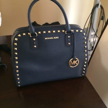 Photo Of Michael Kors Aurora Il United States