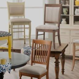 Photo Of Weaver Furniture Barn   Nappanee, IN, United States