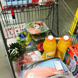 Photo Of BJu0027s Wholesale Club   Bronx, NY, United States. My Groceries