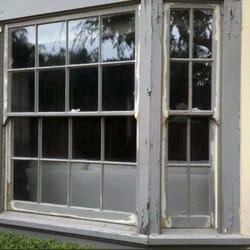 Windows Repaired And Restored Long Beach Ca