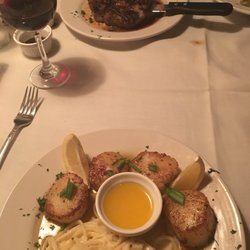 Photo Of Trotta S Steak And Seafood Dayton Ky United States