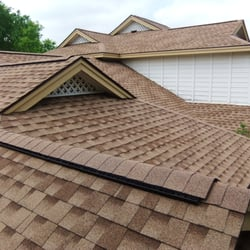 Charming Photo Of Roof Brokers   Aurora, CO, United States. Weu0027ve Been
