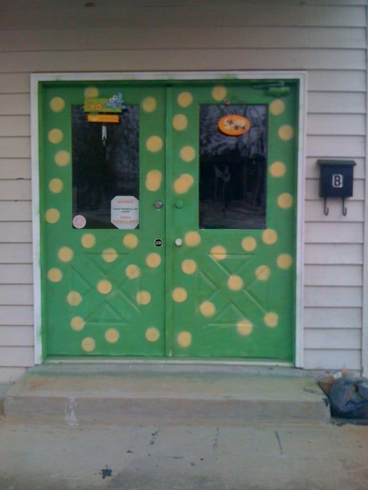 Cupcakes and More: 929 Senoia Rd, Tyrone, GA