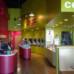 The Best 10 Ice Cream Frozen Yogurt Near South Riding Va 20152