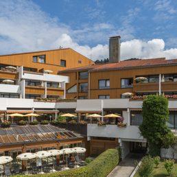 Photo Of Karma Bavaria Schliersee Bayern Germany Hotel