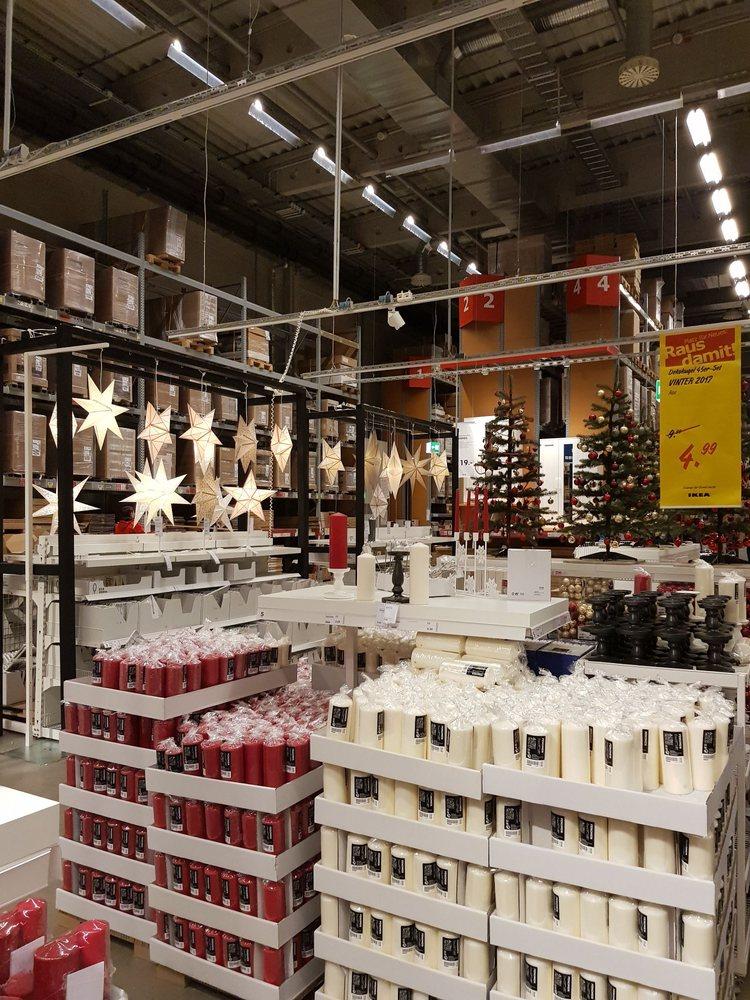 Ikea Weihnachten.Weihnachten Naht Yelp